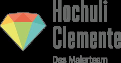 Schmidlin und Clemente das Maler-Team aus Triengen